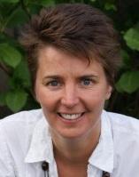Relatietherapie Tilburg - Relatietherapeut Nicolette