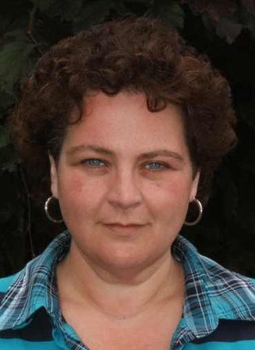 Relatietherapie Tilburg - Relatietherapeut Marcella